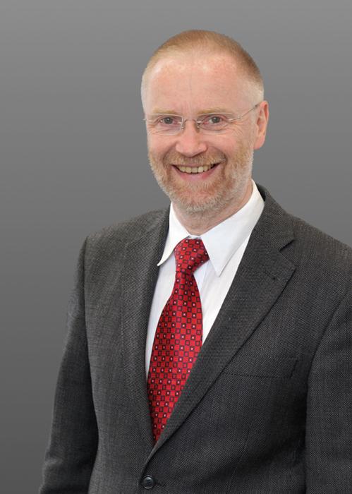 Marius Radke, Weißenseer Zahnarzt und Bezirksvorsitzender der AfD in Berlin-Lichtenberg (Foto: AfD Lichtenberg)