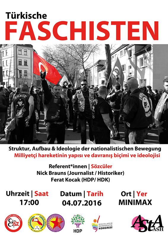 plakat_va_ash_tuerk_faschisten