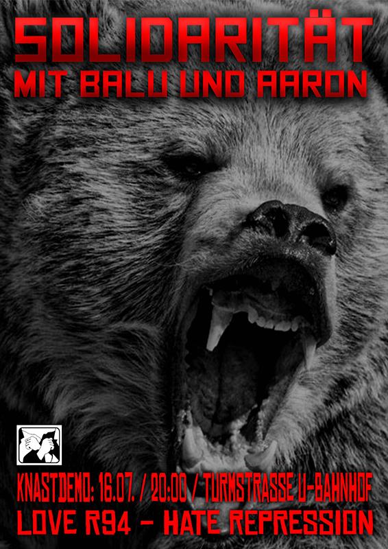 demo_soli_balu_aaron