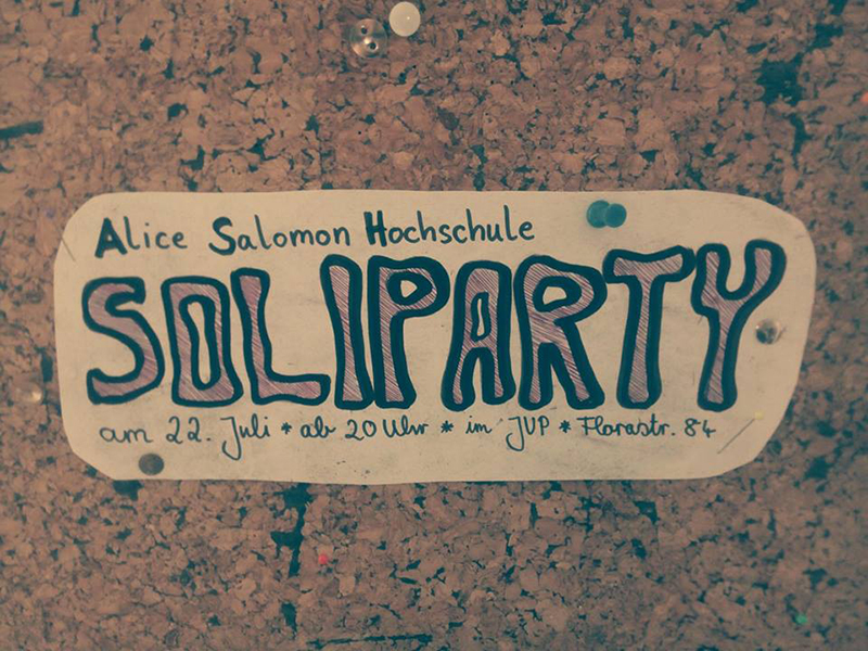 soliparty_ash_jup_20160722
