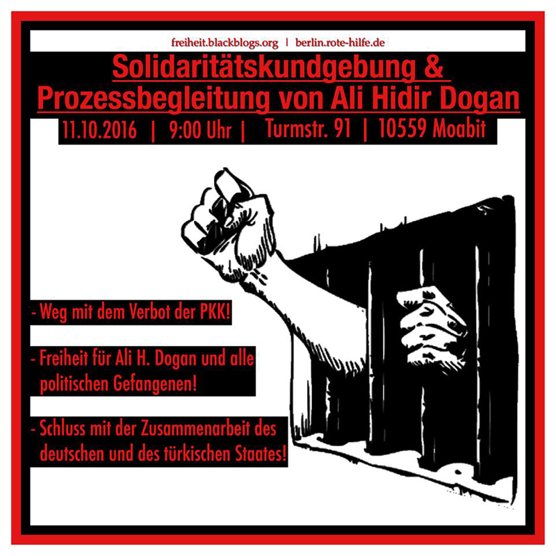 prozess_ali_hidir_dogan