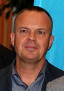 Andrea Grigor Siewert