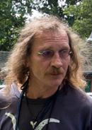 Frank Börner