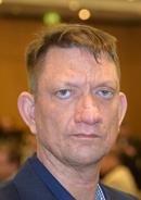 Ronald Gläser