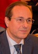 Stephan Wirtensohn
