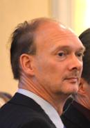 Tobias Thieme